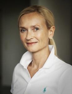 Martina Braun