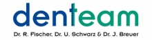 Denteam – Zahnarzt Klettenberg